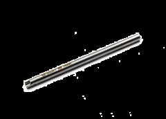 Modify SS 6.03mm Precision Barrel 146 mm