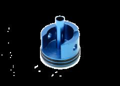 Modify Alu Cylinder Head - TM AUG/G36C AEG