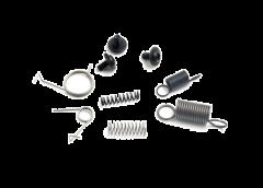 Modify Spring Set - Version 2/Version 3 Gearbox