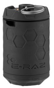 E-RAZ Grenade - Grey