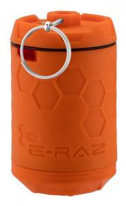 E-RAZ Grenade - Orange