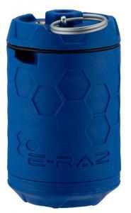E-RAZ Grenade - Blue