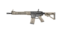 ICS CXP-MARS Carbine S3 Two Tone