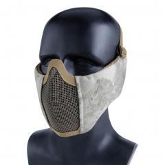 Mask 6 - AT