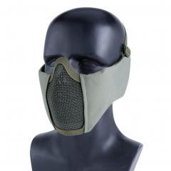 Mask 6 - AG