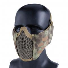 Mask 6 - MA