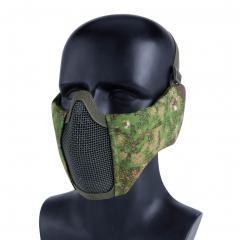 Mask 6 - PG