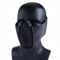Mask 6 - TY
