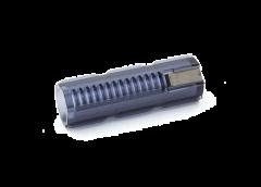 Modify Polycarbonate Piston