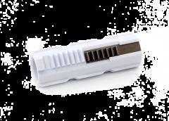 Modify High Speed & Power Ultra Piston (w/ 7 Metal Teeth) - 15-Teeth