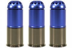 NP 40mm Shower Grenade - 120rnds (3 Pack)