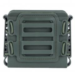 NP PMC Sniper Open Mag Pouch V2 - OD