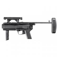 S&T ST320A1 Grenade Launcher