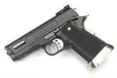 Hi-Capa 3.8 Force (Ruled) Semi / Full Auto Model