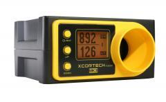 X3200 Mk3 Chrono