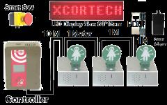 XTS105-3T-LED