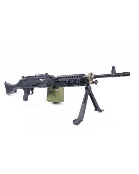 S&T M240 MEDIUM MACHINE GUN