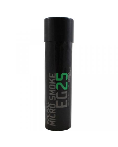 EG 25 Green